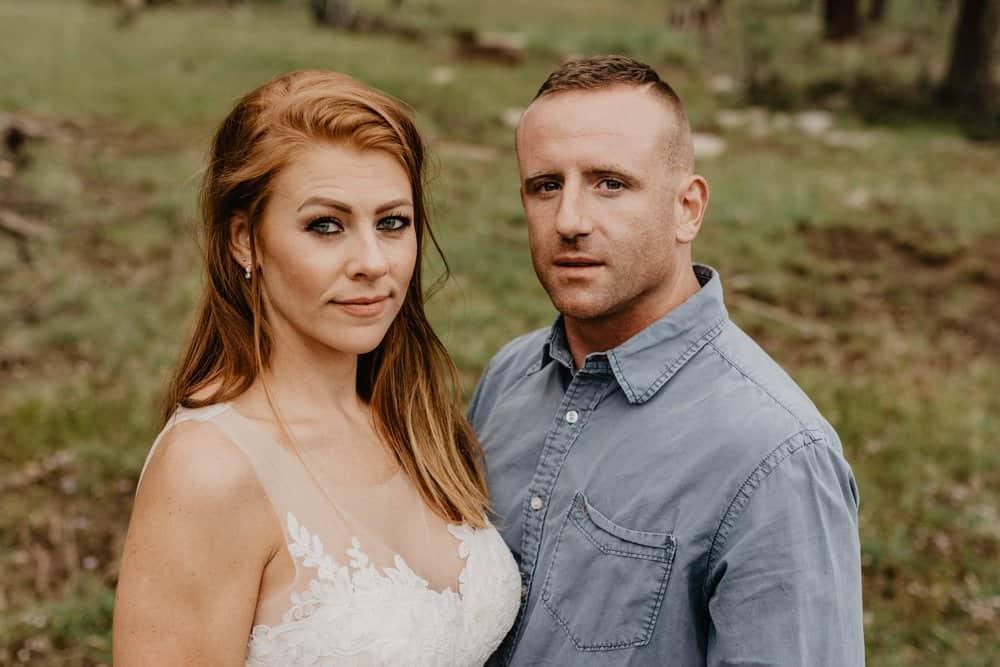 Payson-elopement-photographer