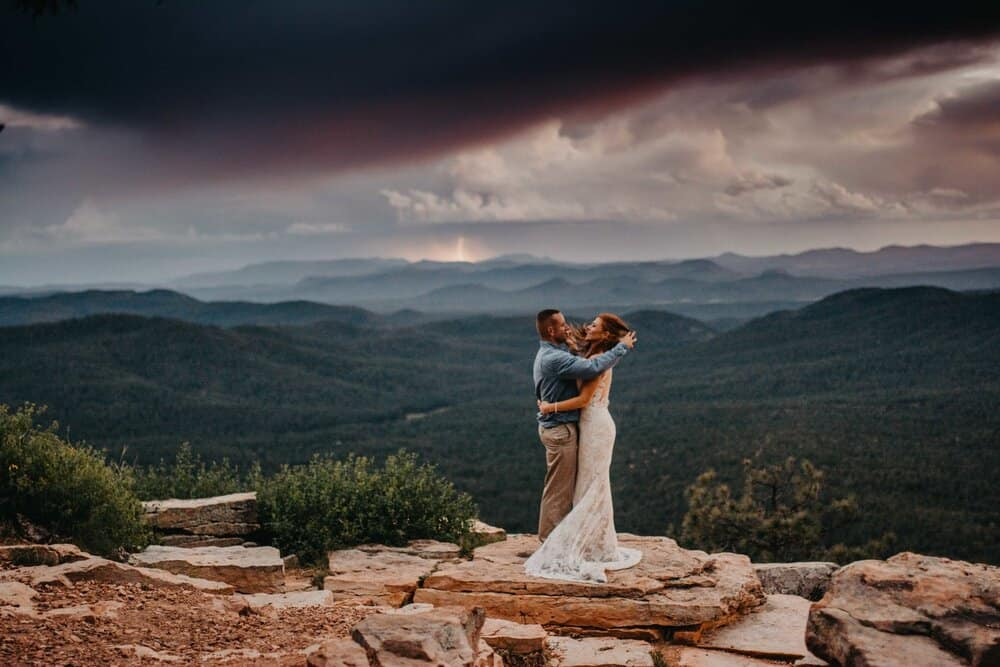 payson-elopement-packages