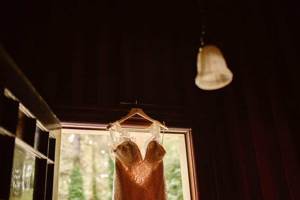seaview-wa-wedding-photographer