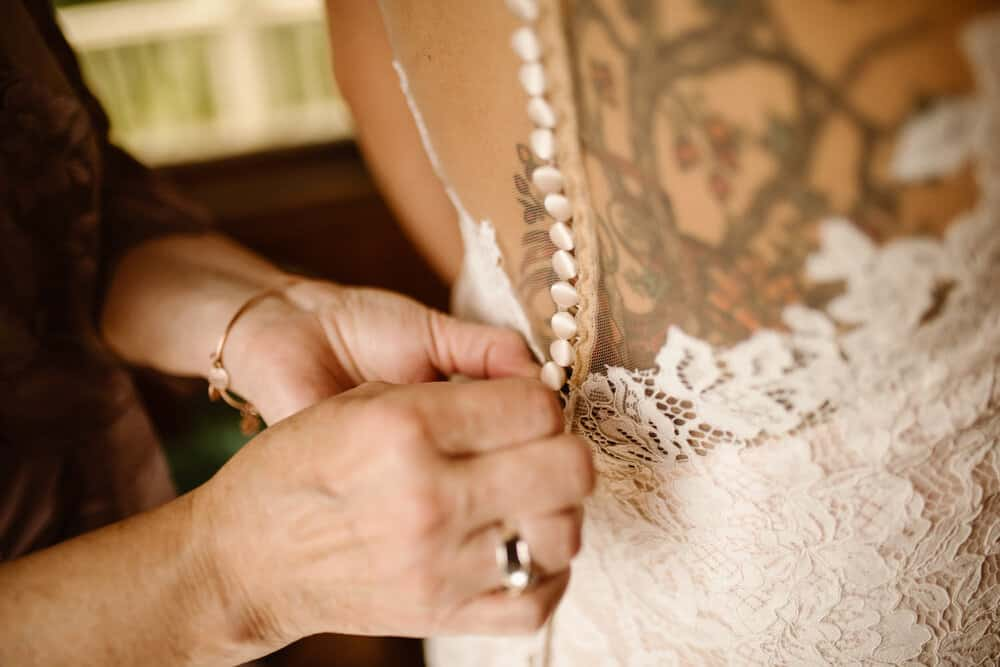 seaview-wa-elopement-photographer