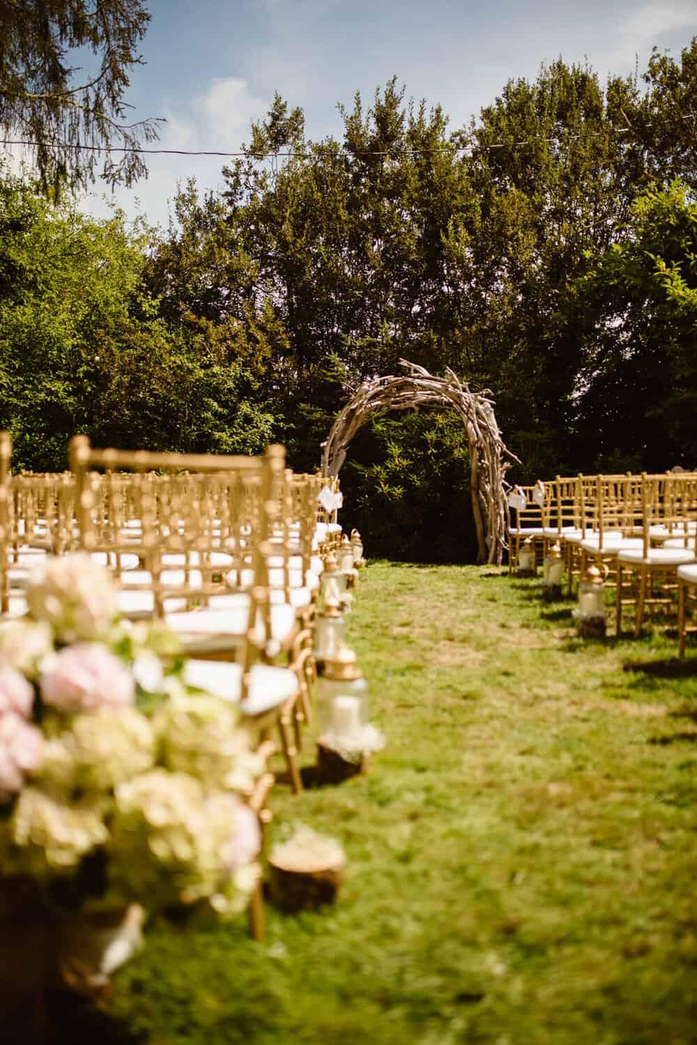 longview-wedding-photographer