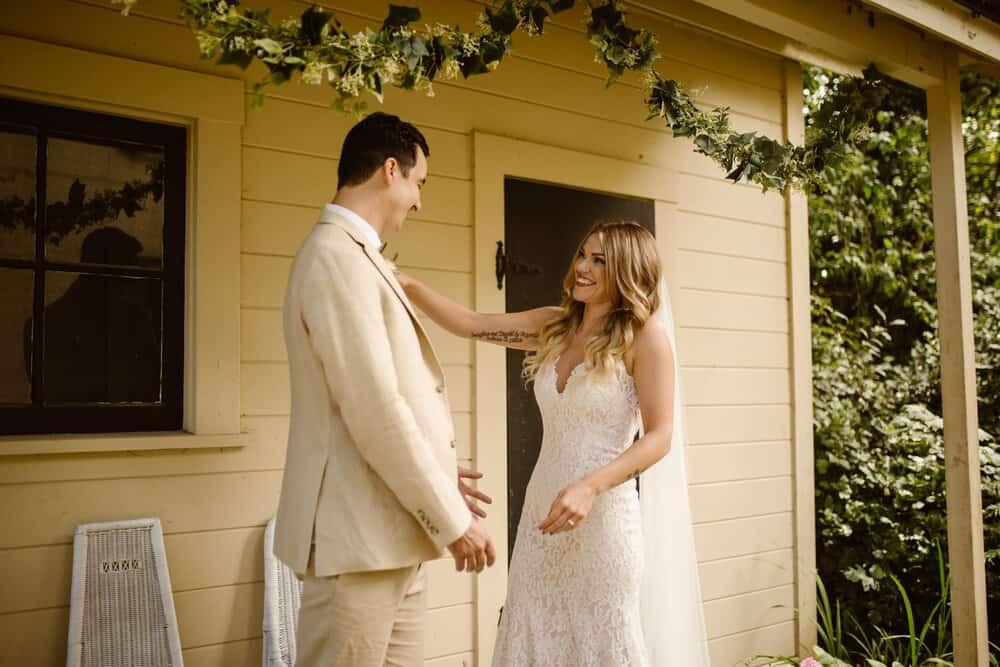 seaview-wedding