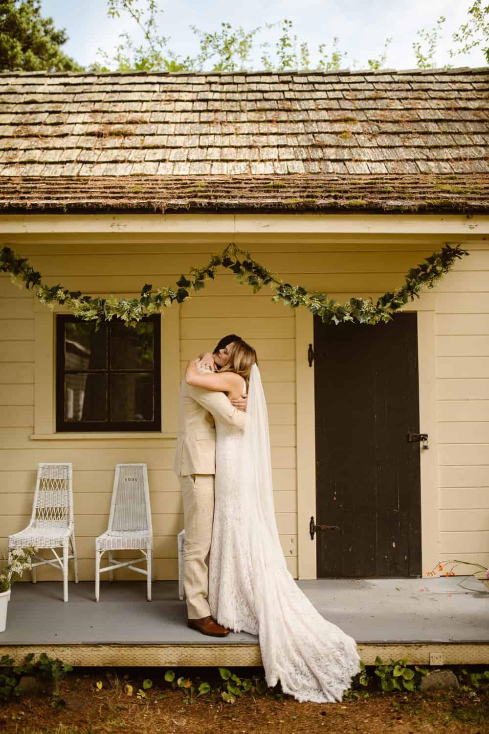 seattle-wa-wedding-photographer