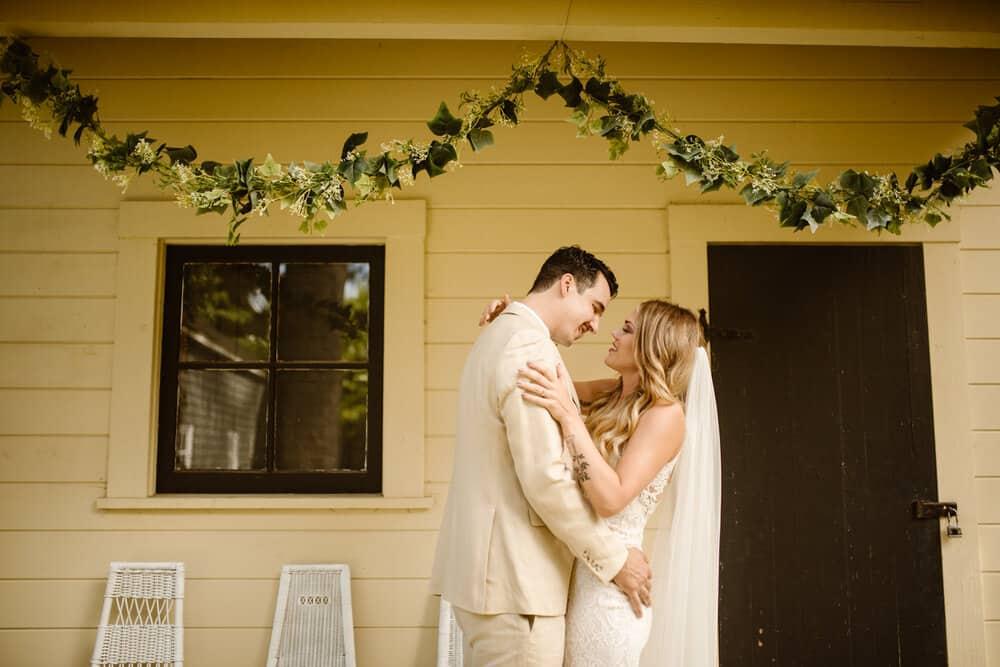 top-seaview-wedding-photographer