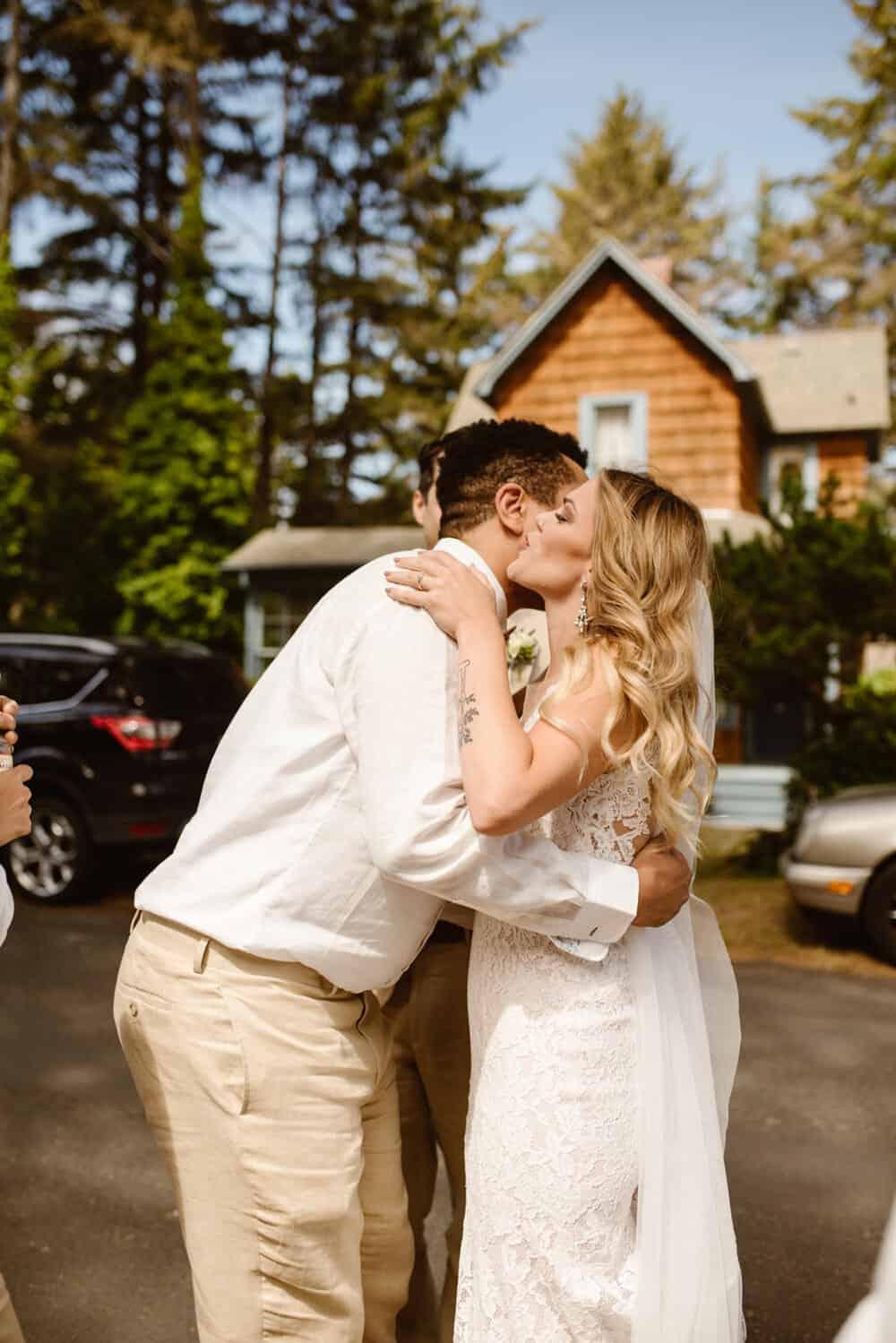 washington-historic-house-wedding