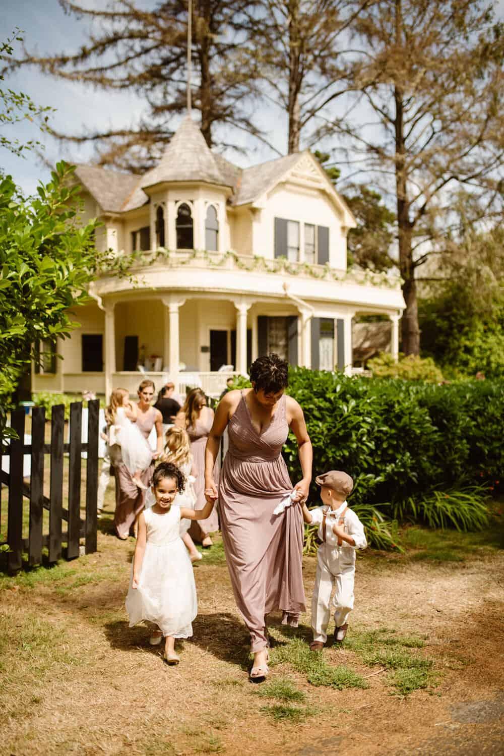 historic-seaview-home-wedding