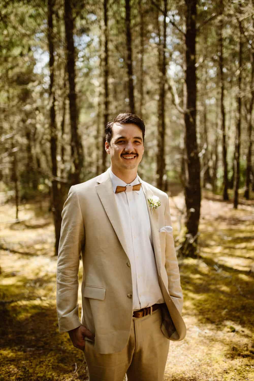 artistic-washington-wedding-photographer