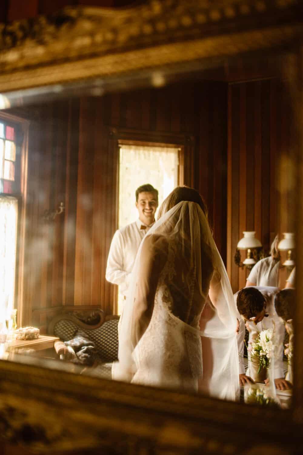 southern-washington-wedding-photographer