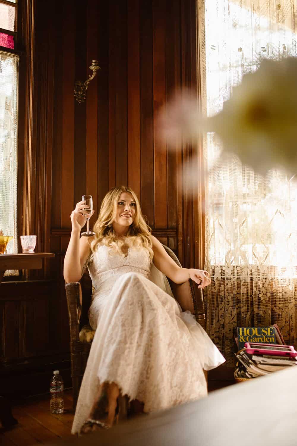 southern-wa-wedding-photographer