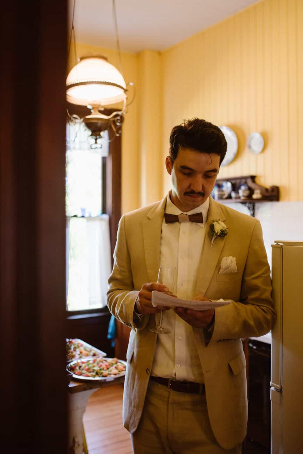 southern-washington-wedding