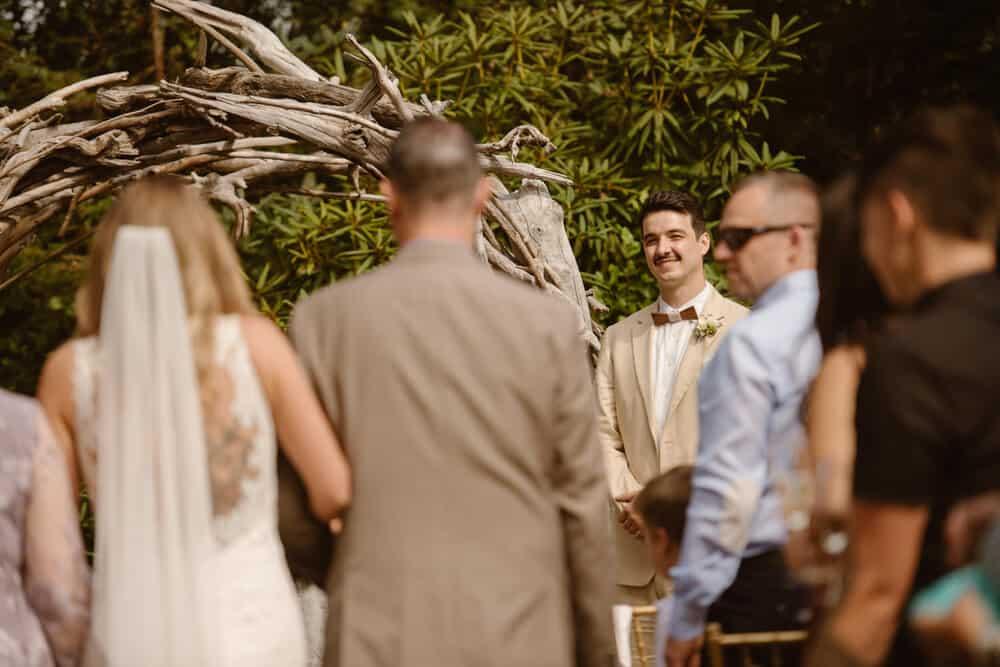 best-tacoma-wedding-photographers