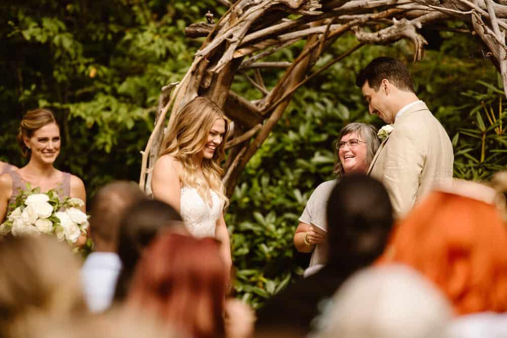 best-western-wa-wedding-photographers