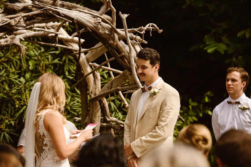 polish-wedding-in-washington