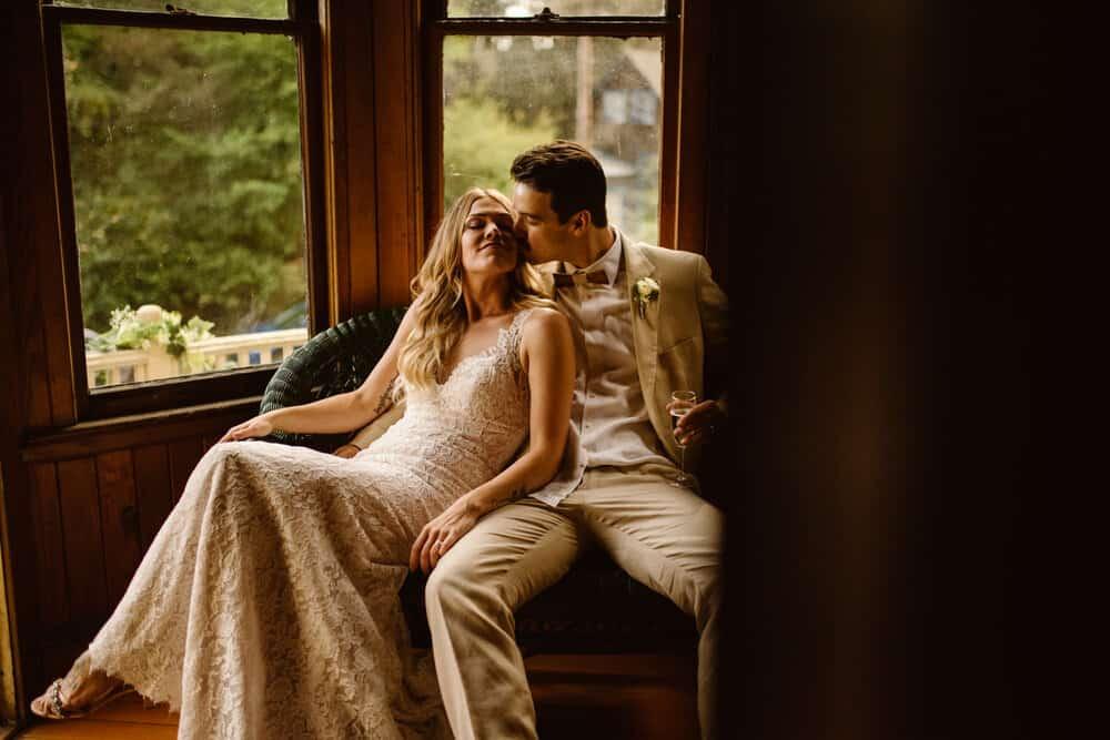olympia-wa-wedding-photographer