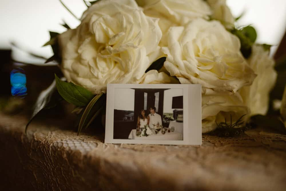 adrift-hotel-wedding-photographer
