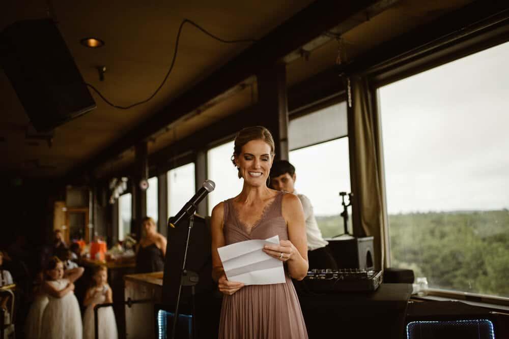 adrift-hotel-wedding-reception