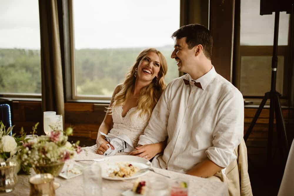 adrift-hotel-wedding