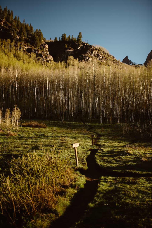 scenic-mountains-colorado