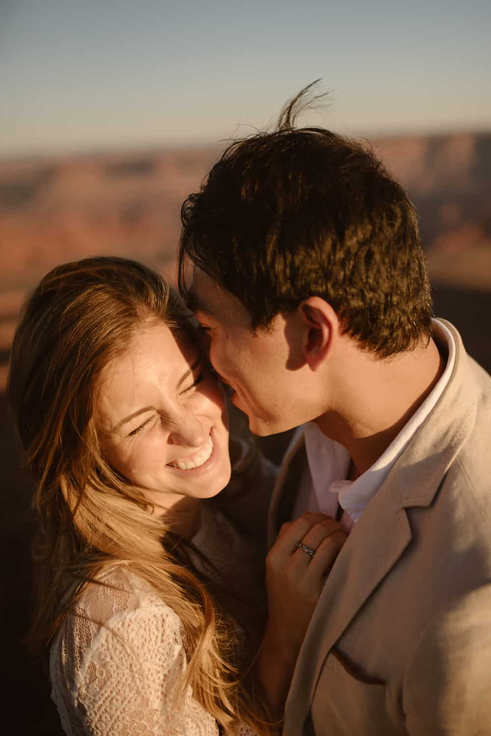 elopement-in-moab