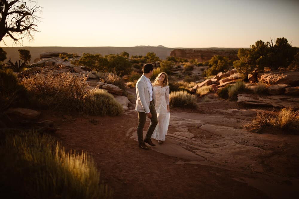 how-to-elope-in-moab