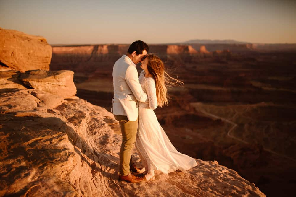 top-places-to-elope-in-moab