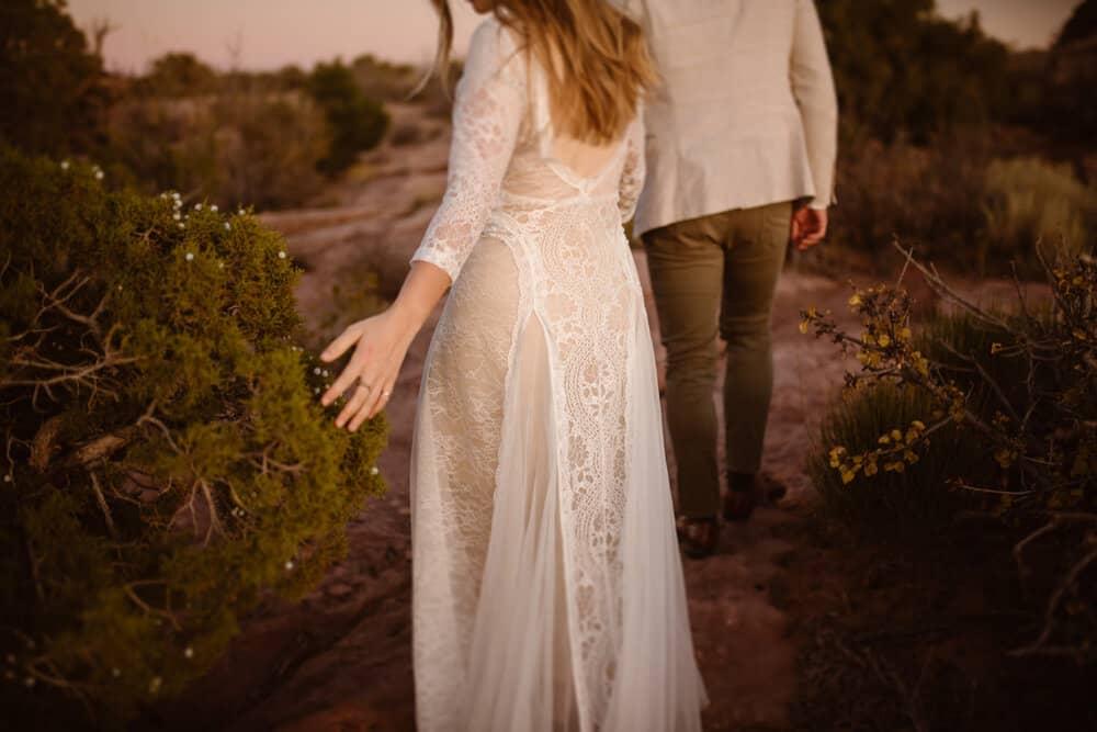 moab-adventure-wedding-photographer