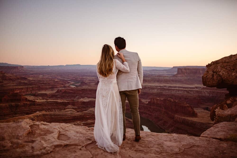 utah-adventure-wedding-photographer