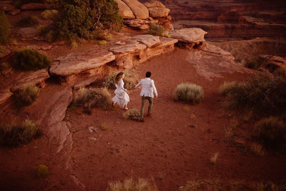 moab-desert-wedding