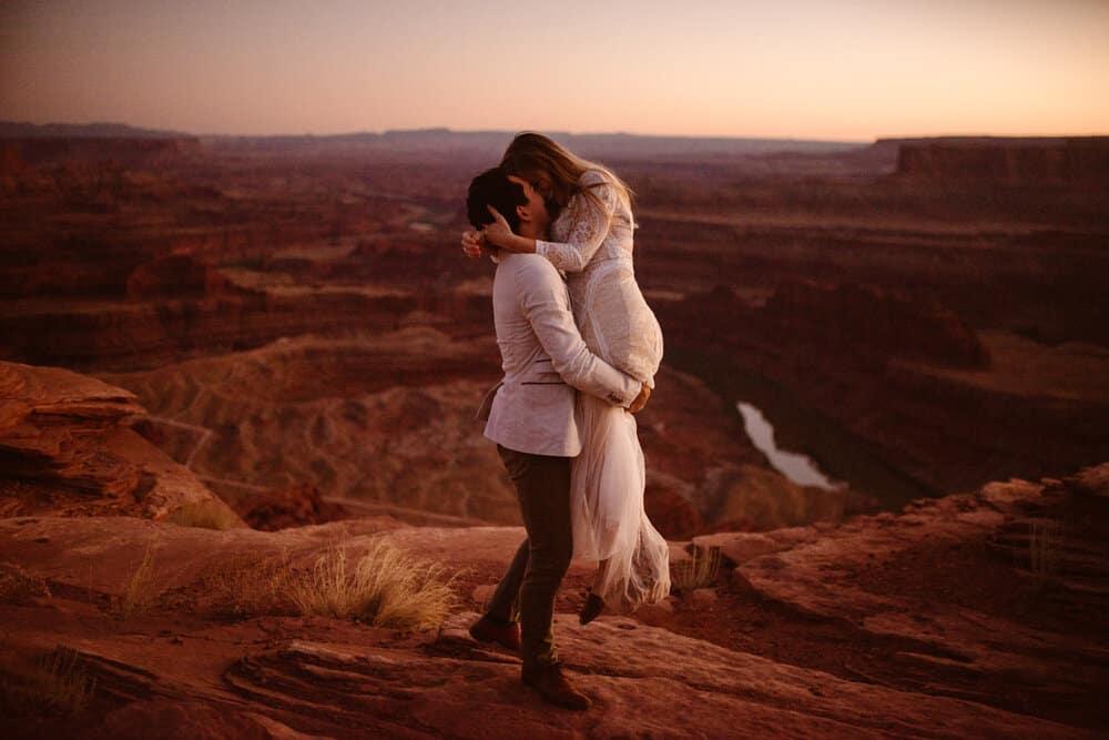 adventure-wedding-photography