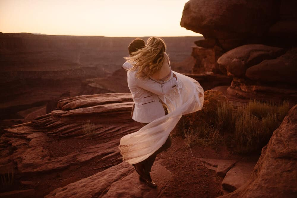 moab-adventure-wedding
