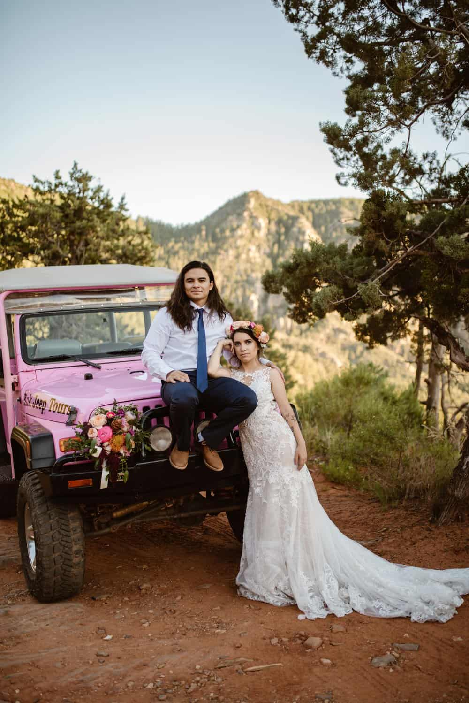 sedona-jeep-rental-elopement