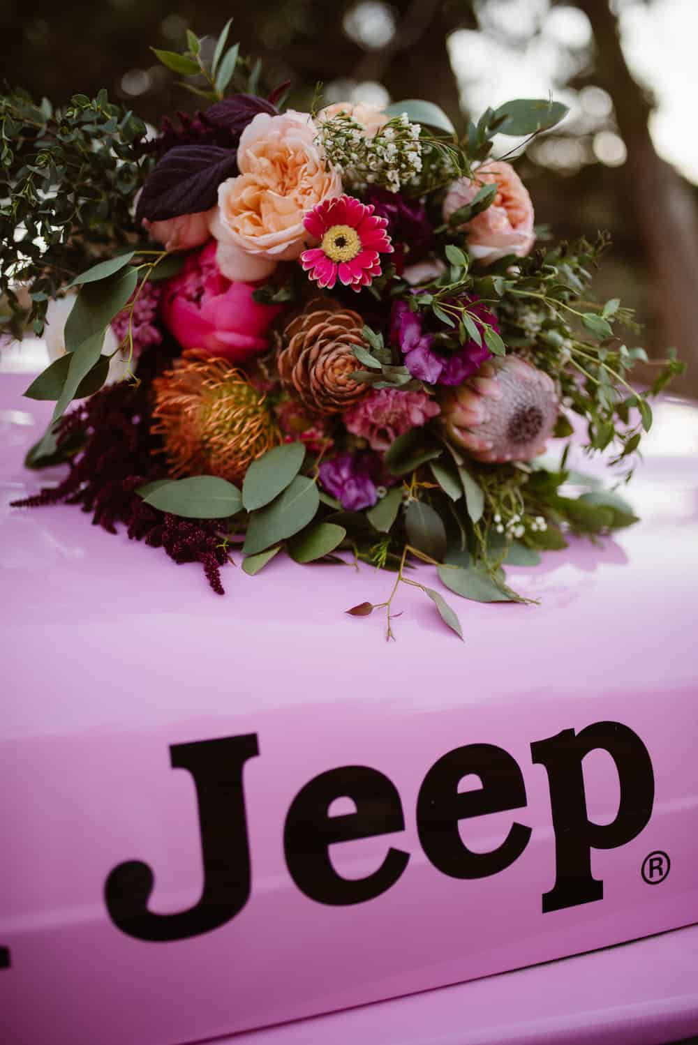 pink-jeep-tour-elopement-packages