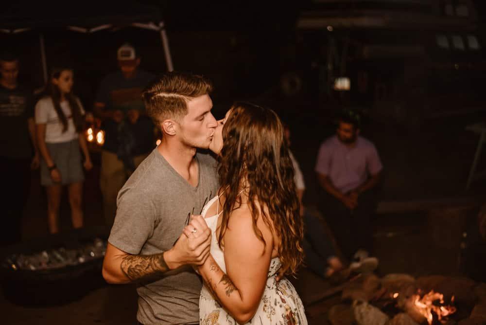 elopement-first-dance