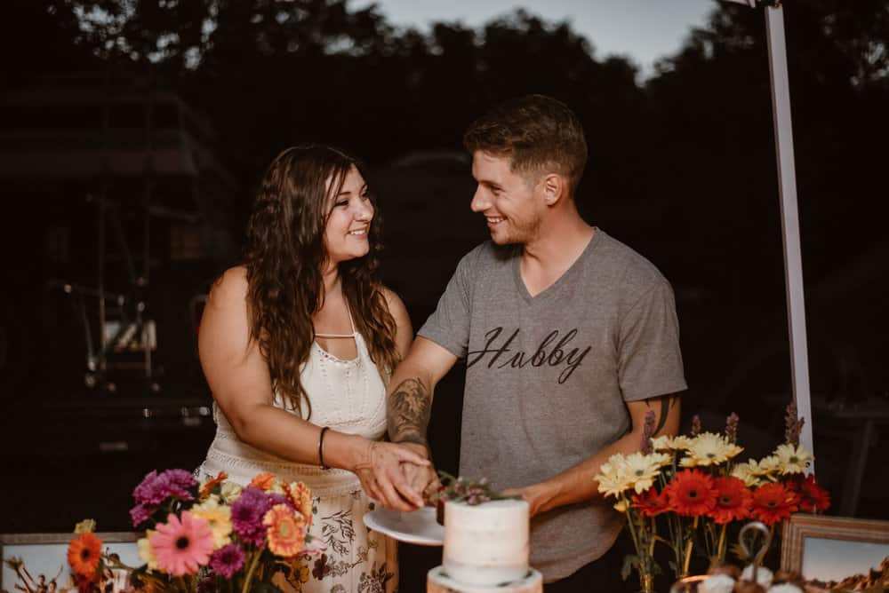 elopement-family-reception