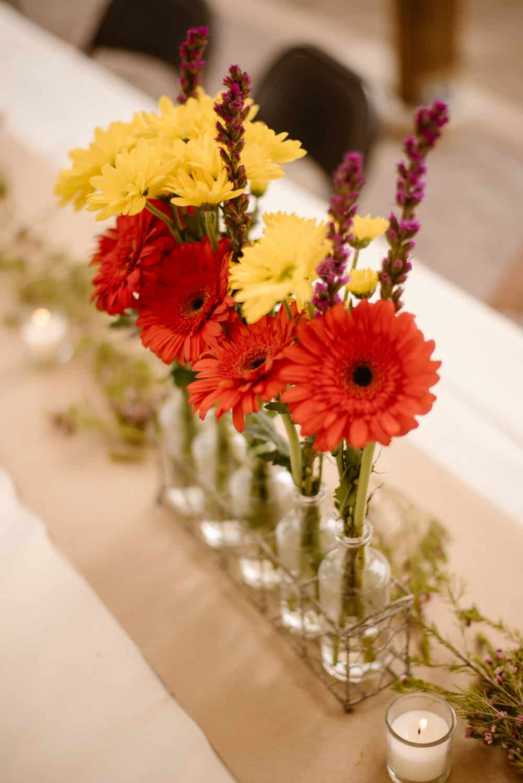 elopement-reception-photos