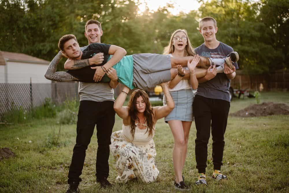 elopement-family-portrait
