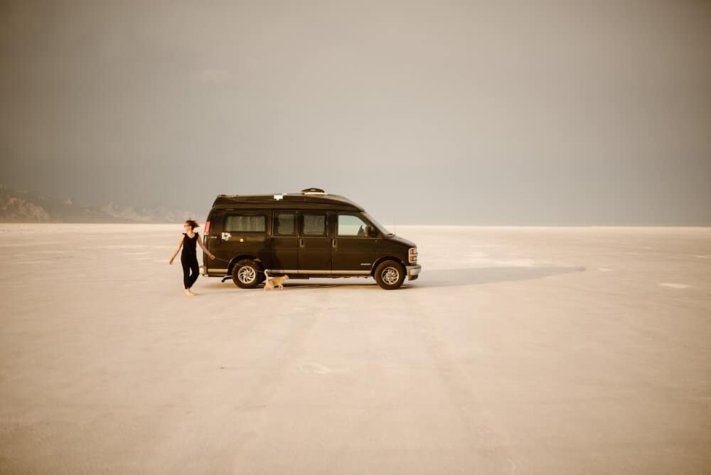 salt-flats-utah.adventureandvow13.jpg