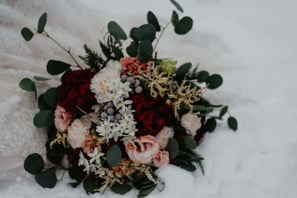 elopement-bouquet