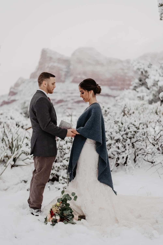 elopement-ceremony
