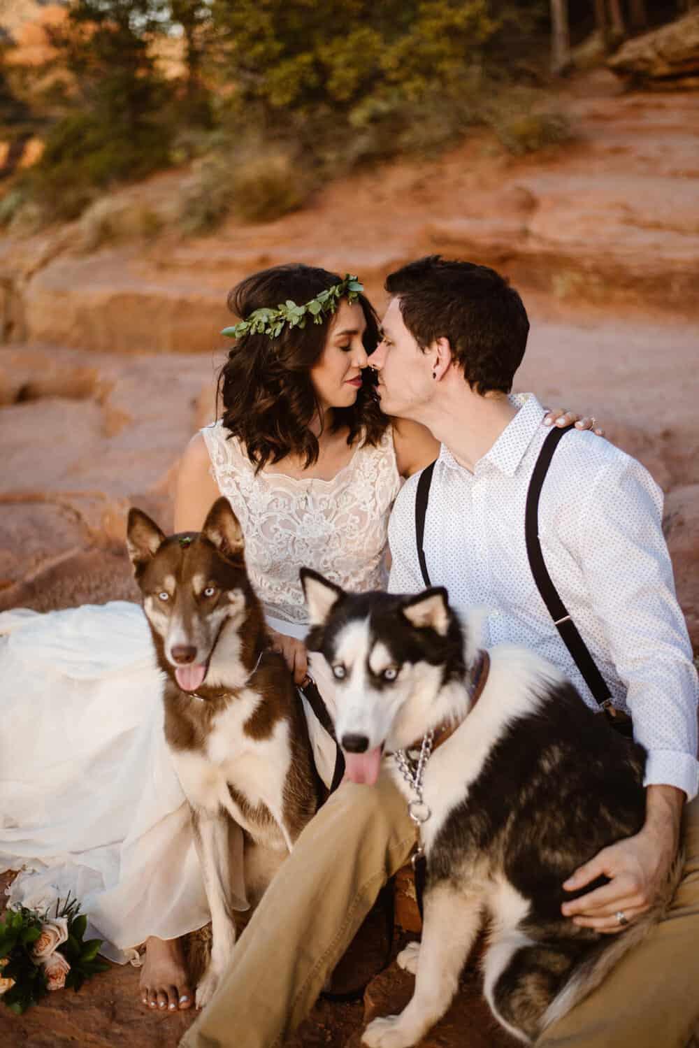 devils-bridge-elopement-photographer