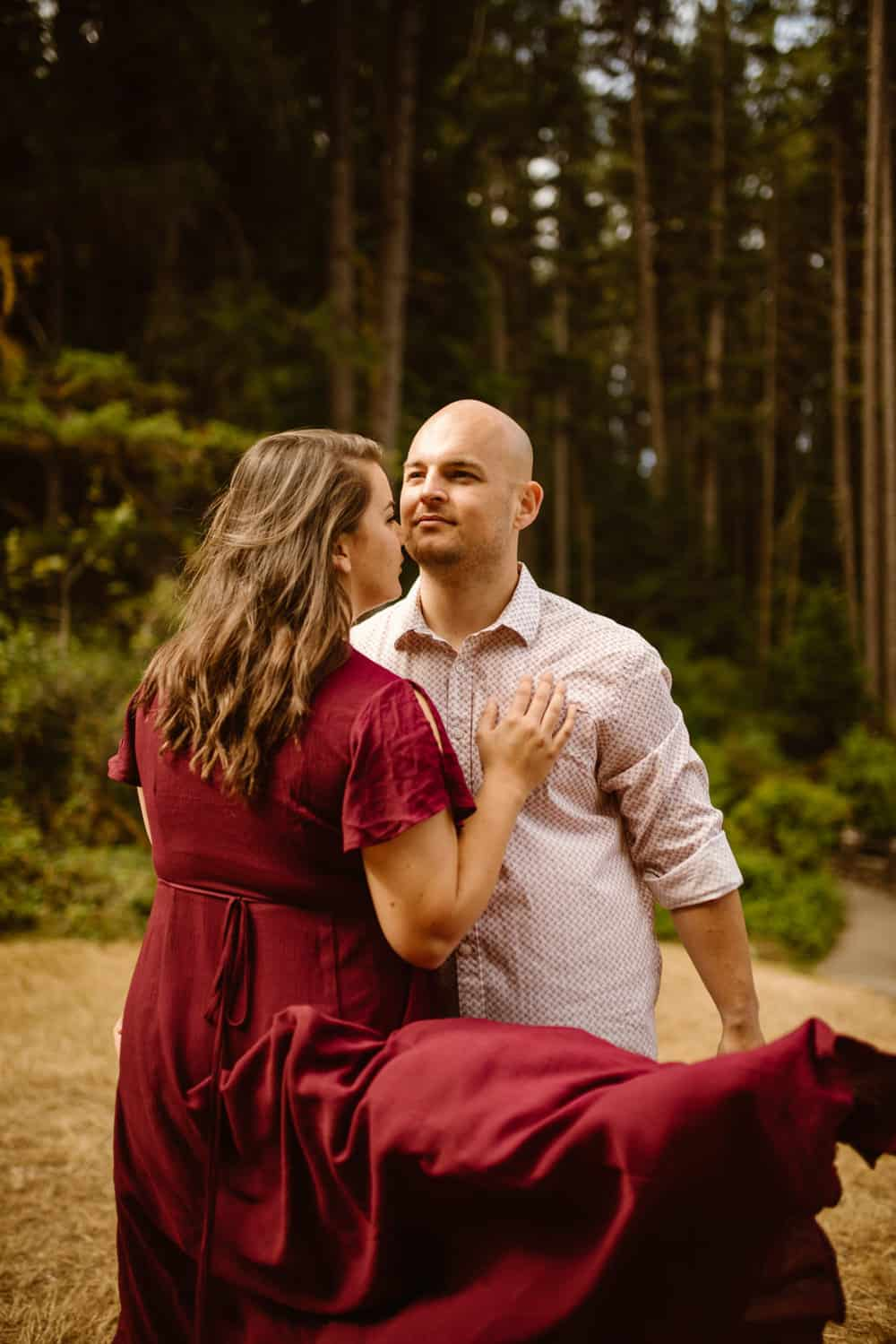 oregon-engagement-photographer