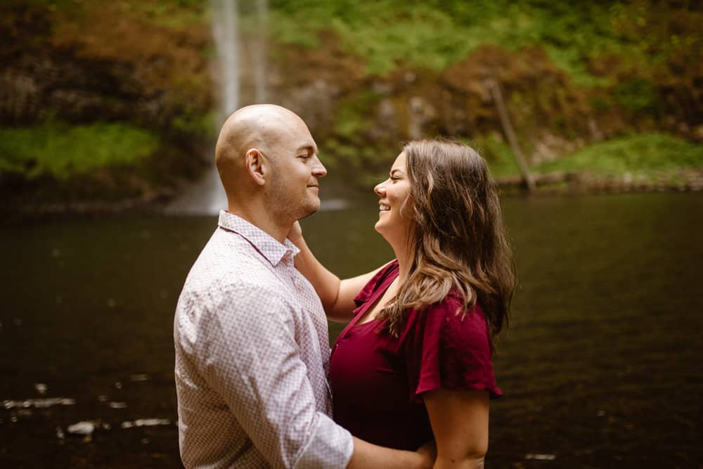 oregon-couples-photographer