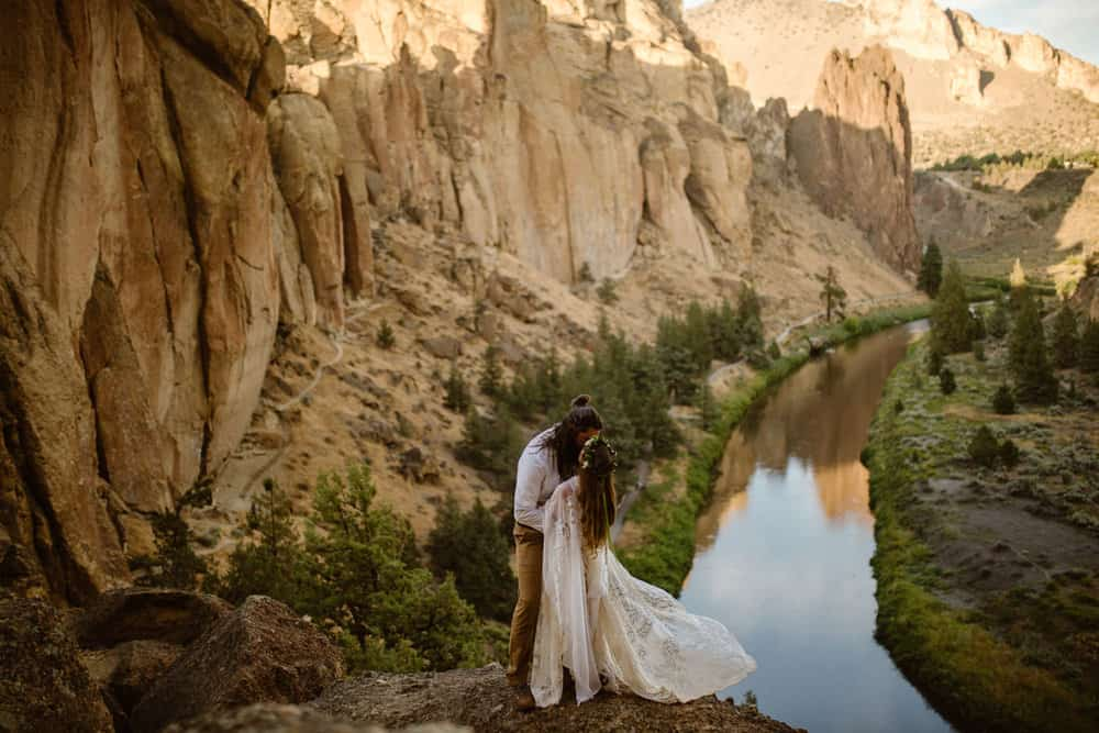 state-park-elopement-locations