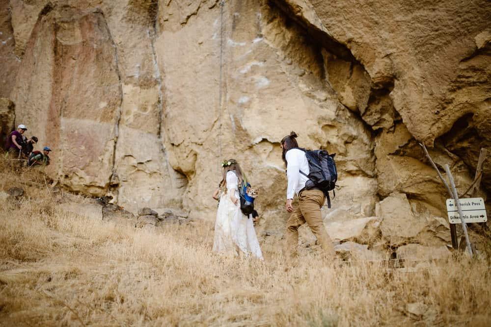 smith-rock-wedding-photographer