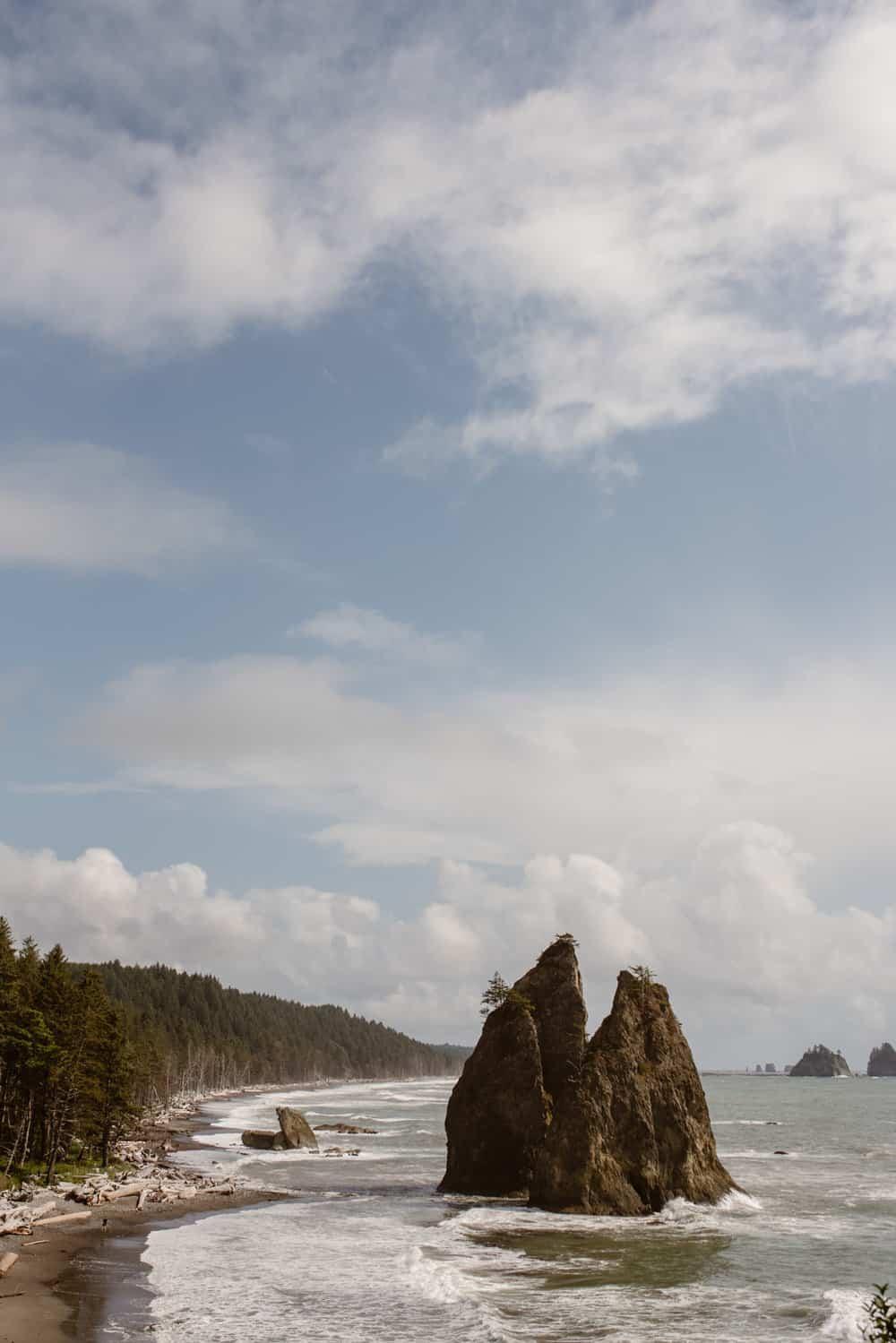 Rialto-beach-photographer