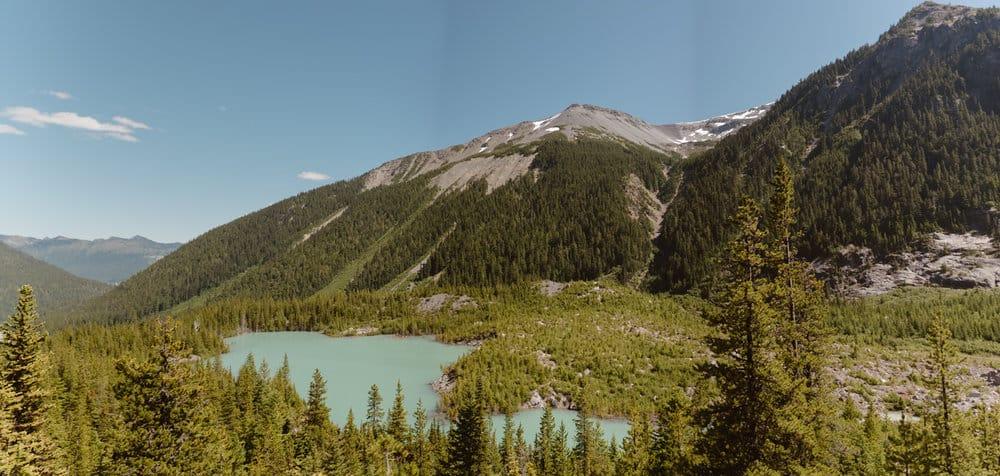 secret-lake