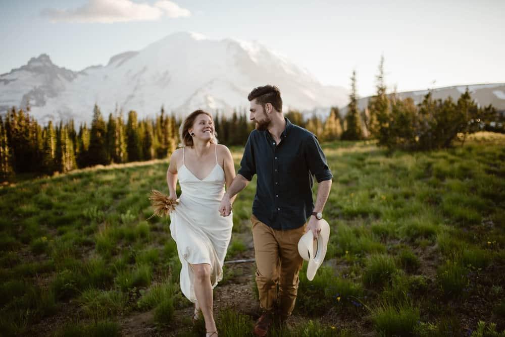 mount-rainier-wedding