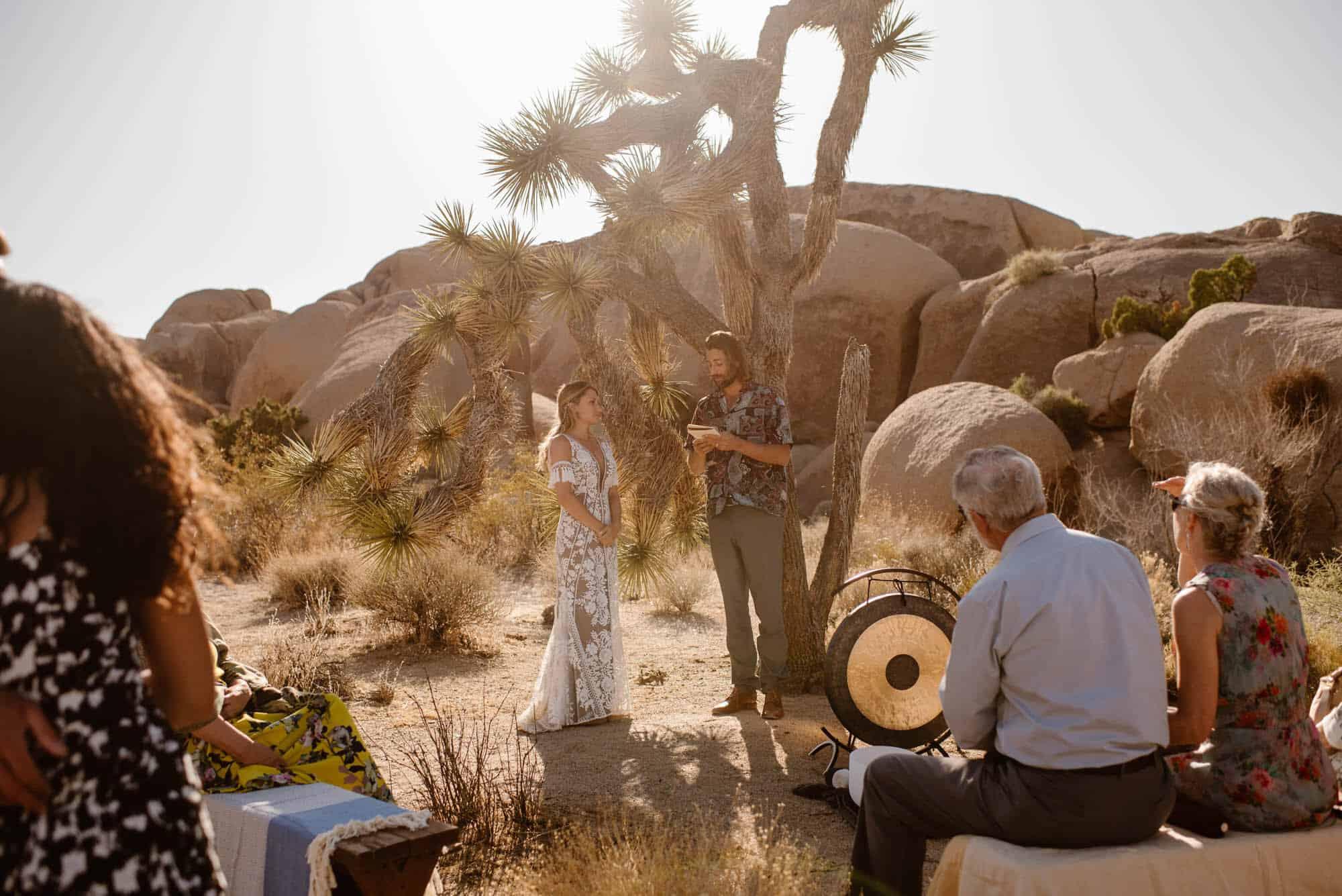 Annelise + Duncan - Joshua Tree Elopement - Adventure and Vow-7.jpg