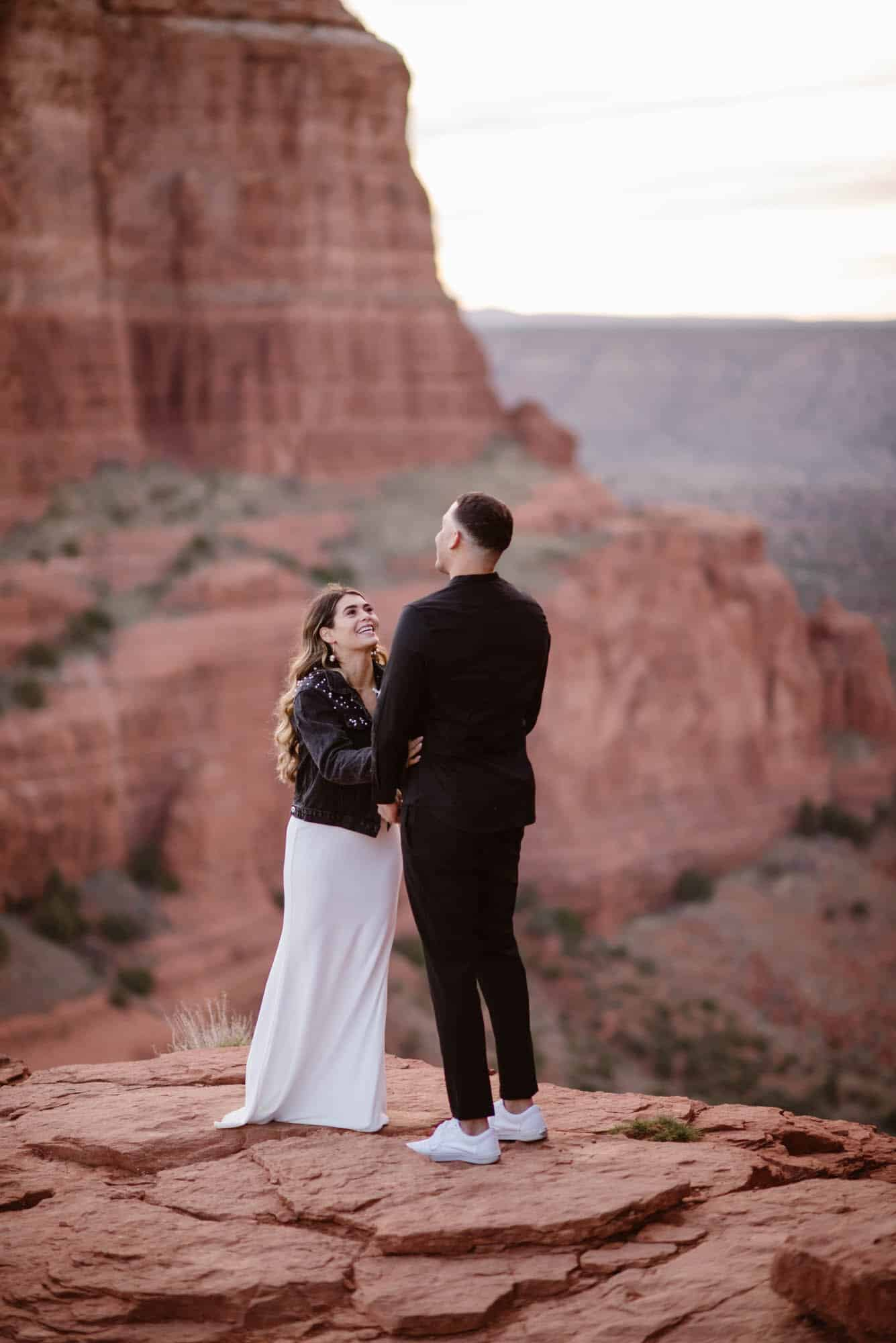 Ashley + Daniel - Adventure + Vow Elopement-2.jpg