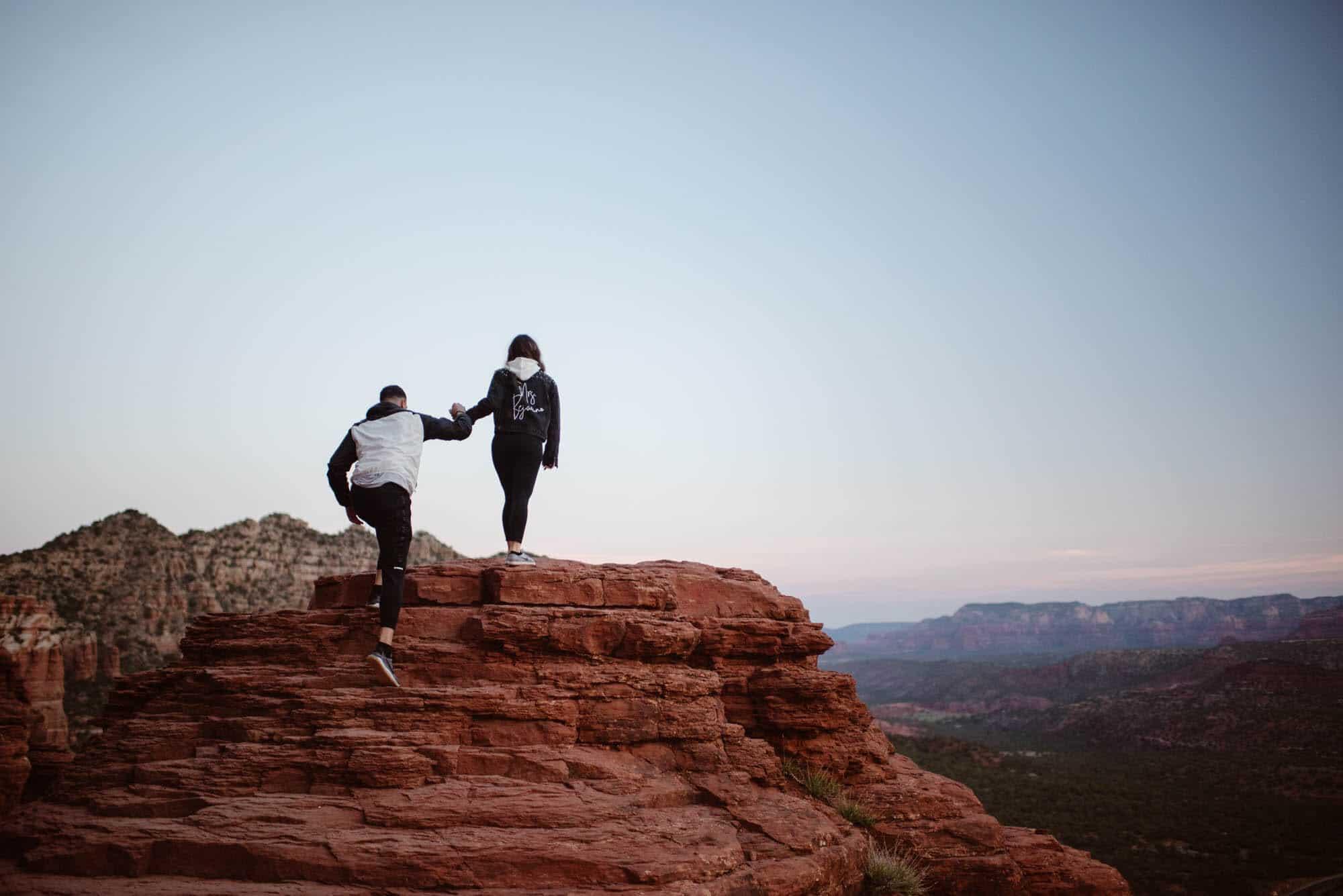 Ashley + Daniel - Adventure + Vow Elopement-4.jpg